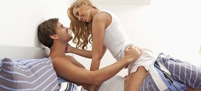 Можно ли увеличить половой акт и как это сделать? Эффективные способы и практические рекомендации
