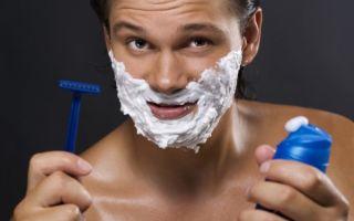 Какой станок для бритья лучше для мужчин — обзор популярных торговых марок
