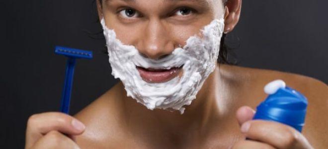 Какой станок для бритья лучше для мужчин