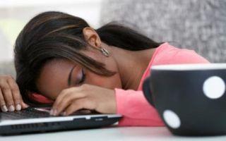 7 причин, почему девушка не отвечает на сообщения — способы возобновить ее интерес