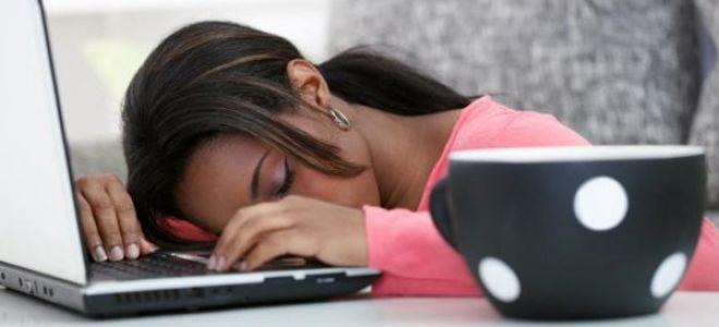 7 причин, почему девушка не отвечает на сообщения