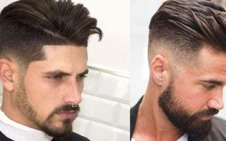 Что поможет подчеркнуть образ и статус мужчины: как укладывать волосы? Полезные советы