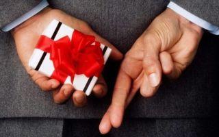 Как сделать предложение девушке выйти замуж — оригинальные способы