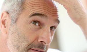 Обзор самых эффективных оттеночных шампуней для мужчин с седыми волосами