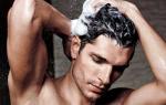Лучшие шампуни для мужчин — рейтинг марок