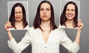 Как развеселить девушку — проверенные способы и примеры шуток