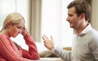 Девушка перестала общаться как раньше — в чем причина, что делать