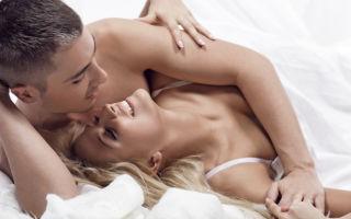 Важные рекомендации — как продлить пол. акт у мужчины своими силами и при помощи медицины?