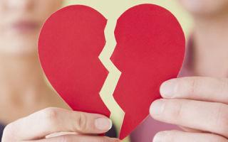 Как вернуть девушку после расставания — подробная инструкция