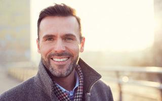 Можно ли развить харизму мужчине и как это сделать правильно: советы, рекомендации, книги, упражнения