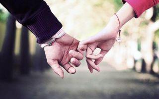 Как помириться с девушкой после расставания или ссоры — лучшие способы