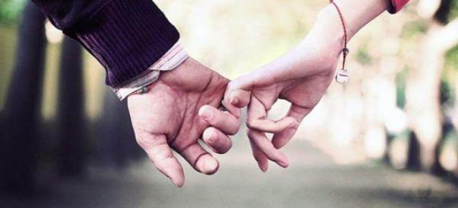 Как помириться с девушкой после расставания или ссоры