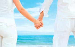 Зачем нужны отношения и любовь в человеческом обществе?