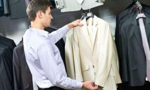 Как одеться парню на выпускной вечер — готовые решения и советы стилистов