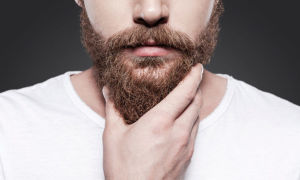 Виды бороды у мужчин — фото и названия, особенности
