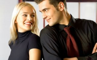 Самые обаятельные и привлекательные. Какие мужчины нравятся женщинам?
