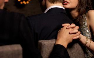Стоит ли прощать измену любимого человека — советы психологов