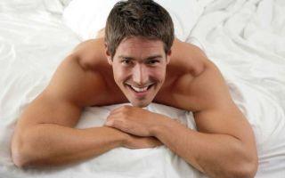 Все виды стимуляции мужчины. Как быстро возбудиться самому и при помощи партнерши?