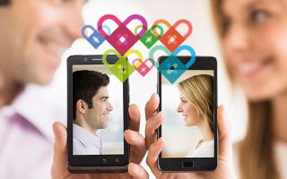Как познакомиться с девушкой в интернете — популярные ресурсы и правила общения в сети