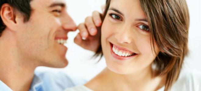 6 основных правил, как сделать комплимент девушке правильно
