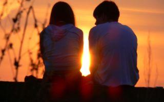 10 признаков, как узнать изменяет ли вам девушка