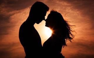 Что встречается чаще, полигамные или моногамные отношения?