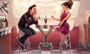 Куда пригласить девушку на первое свидание — советы пикаперов