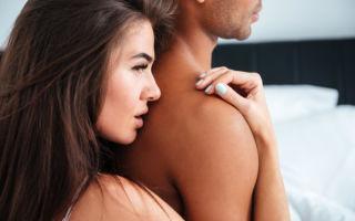 Самые популярные интимные смазки: их виды и цены в аптеках