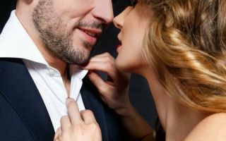 Причины преждевременной эякуляции и рекомендации, как долго не заканчивать мужчине