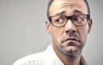 Как стать уверенным в себе мужчиной и поднять самооценку?