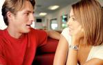 Как заинтересовать девушку в общении — полезные советы