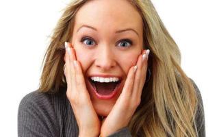 Как удивить девушку в разных ситуациях — 15 лучших идей