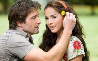 Как ухаживать за девушкой, которая нравится — 7 важных пунктов