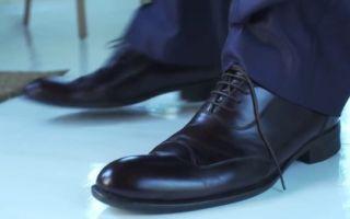 Как завязывать шнурки красиво — 13 лучших способов