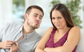 Девушка не хочет отношений — причины и как исправить ситуацию
