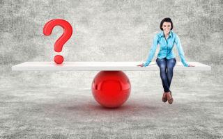 Какие вопросы задать девушке, чтобы узнать ее лучше — списки и примеры