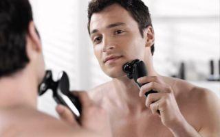 Какую бритву лучше купить для мужчин — плюсы и минусы разных типов