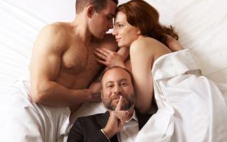 Как уличить жену в измене? Основные признаки неверности