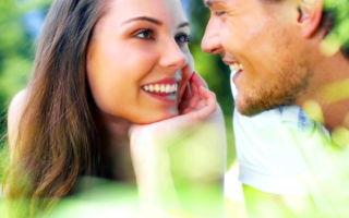 О чем говорить с девушкой на свидании, по телефону, по переписке — список удачных тем
