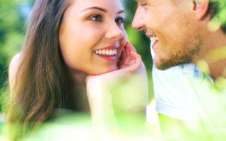 Как влюбить в себя девушку — 6 психологических приемов