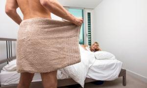 Виды мужских половых органов — какие бывают члены? Что нравится женщинам и можно ли изменить параметры пениса?
