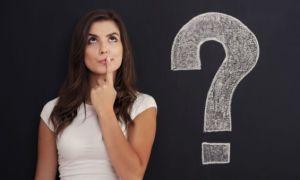 Вопросы для девушки в игре «Правда или действие» — пошлые, с подвохом