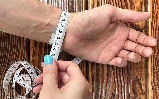 Мужской браслет: как определить размер, выбрать модель и чем дополнить образ?