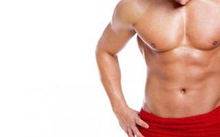Причины, лечение и профилактика надрыва уздечки у мужчин на головке