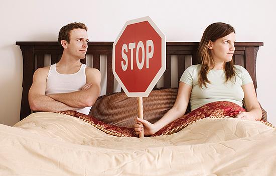 8 основных признаков, того, что жена изменяет мужу4