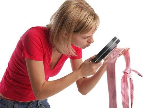 8 основных признаков, того, что жена изменяет мужу5