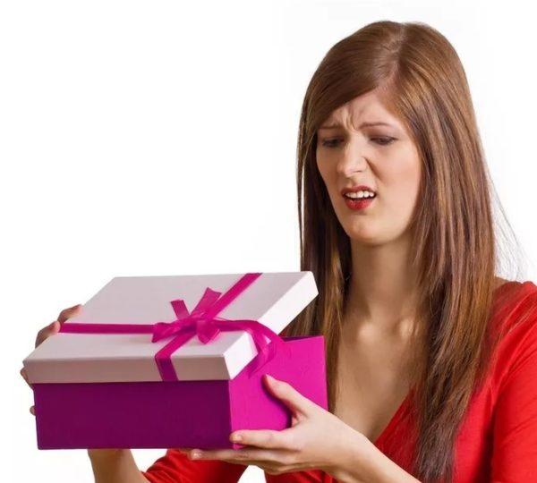 8 основных признаков, того, что жена изменяет мужу6