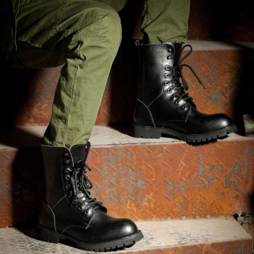 Стиль милитари в мужской одежде — отличительные особенности, образы, сочетания4