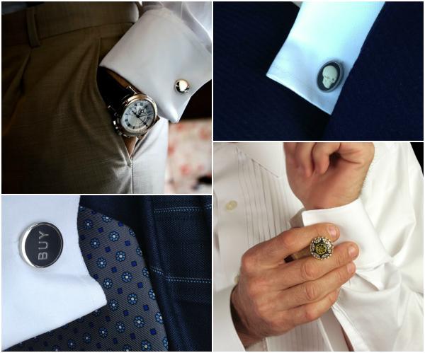 Виды мужских рубашек — подробная классификация3