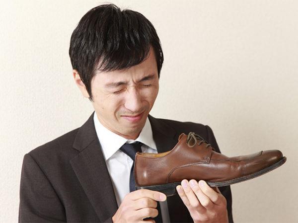 Как убрать неприятный запах из обуви в домашних условиях?5